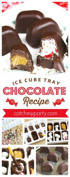 Best Christmas Desserts 2019  867 Best Christmas Desserts and Treats images in 2019