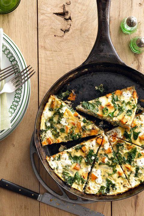 Best Fall Dinner Recipes  30 Easy Fall Dinner Ideas Best Dinner Recipes for Autumn