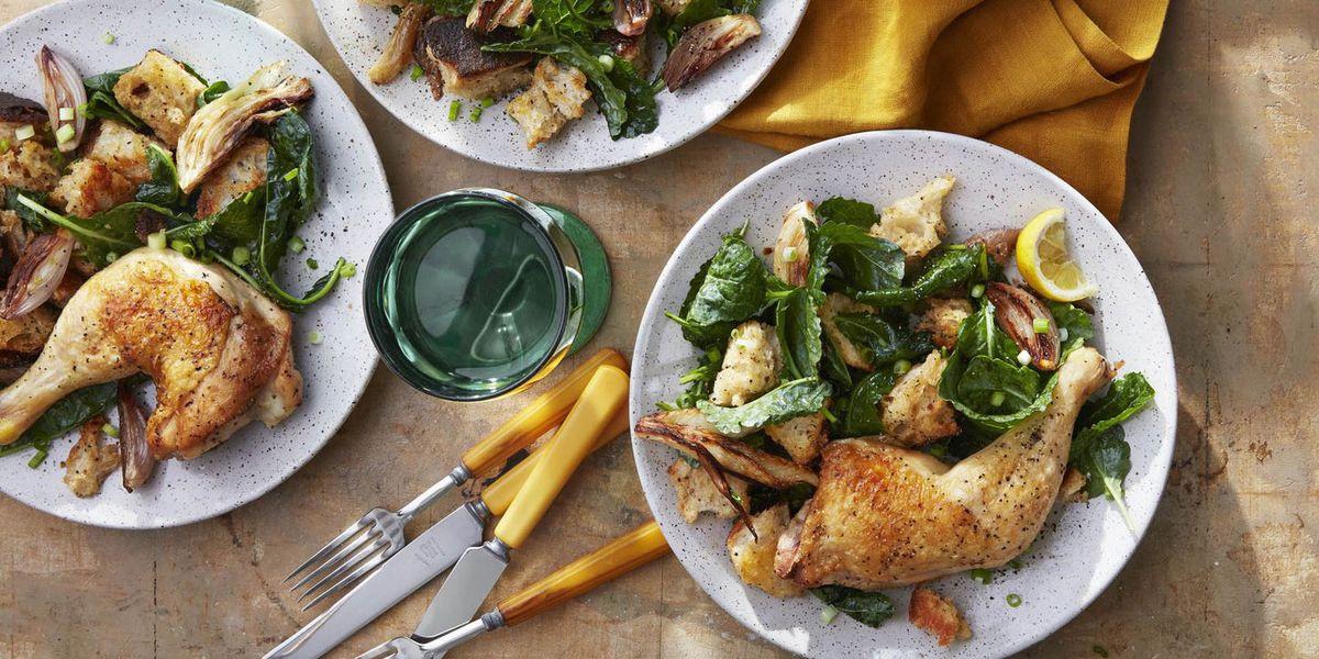 Best Fall Dinner Recipes  55 Easy Fall Recipes Best Fall Dinner Ideas