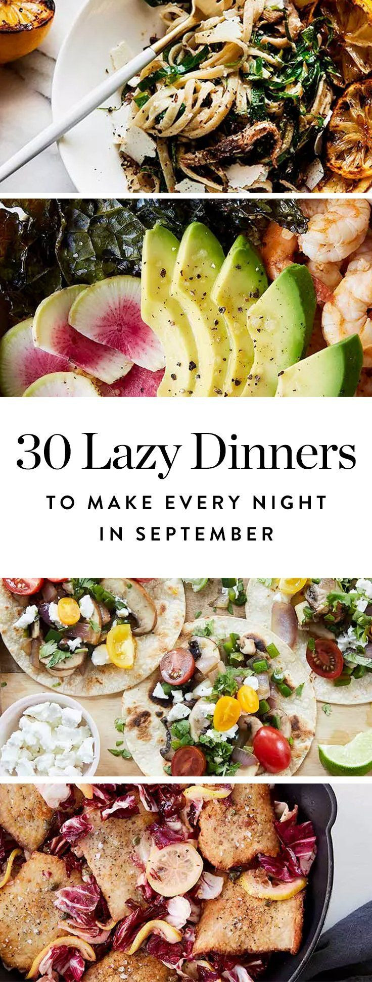 Best Fall Dinners  Best 25 Fall dinner parties ideas on Pinterest