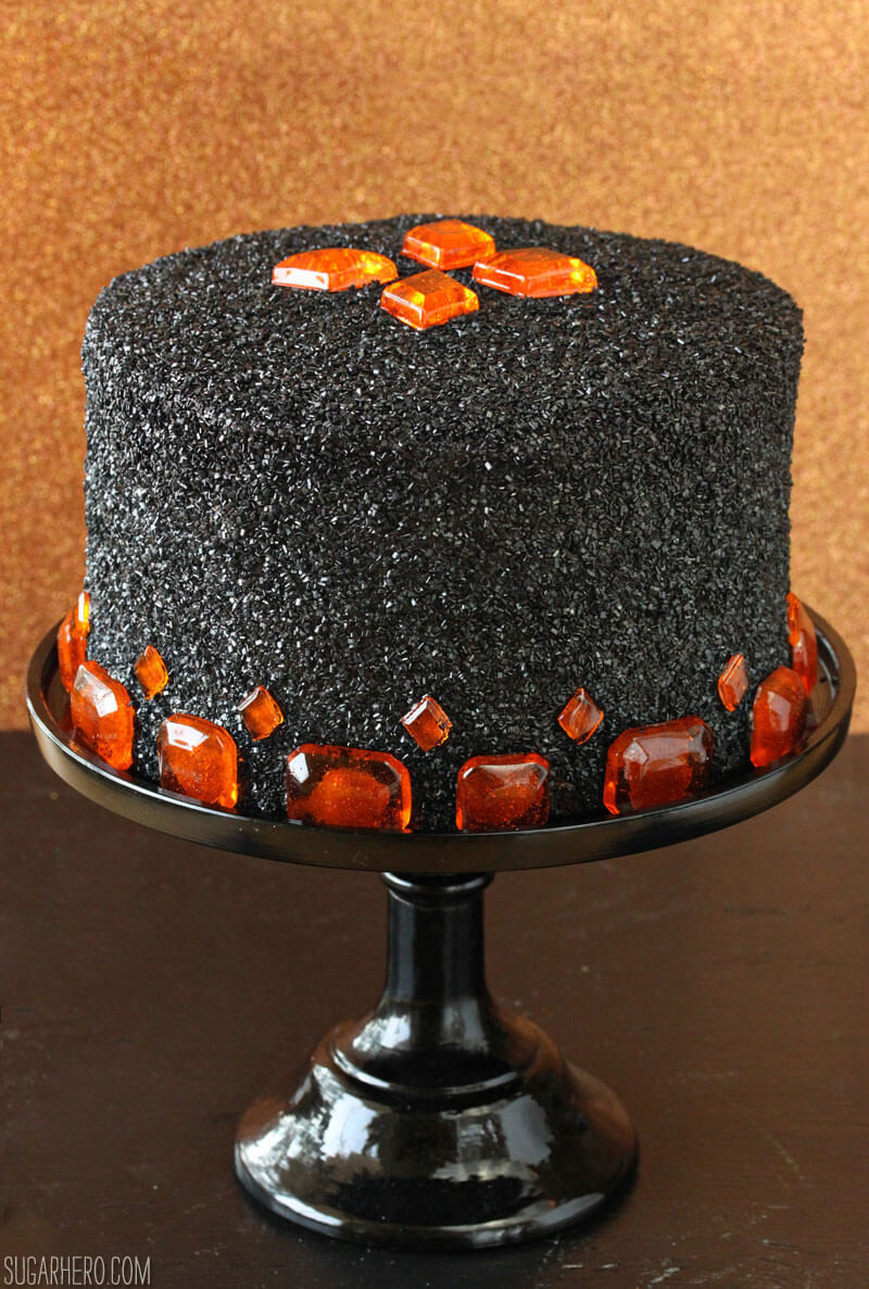 Best Halloween Cakes  Top 25 Halloween Cake Recipes Festival Around the World