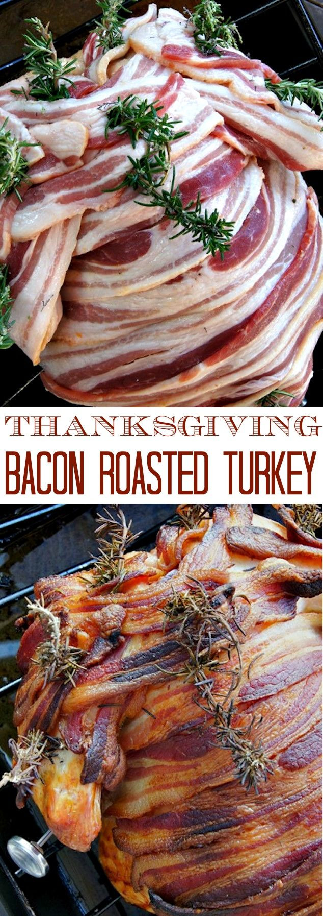 Best Roast Turkey Recipe For Thanksgiving  25 best ideas about Roasted Turkey on Pinterest