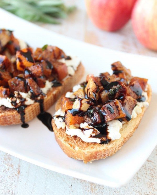 Best Thanksgiving Appetizers  Best 25 Best thanksgiving appetizers ideas on Pinterest