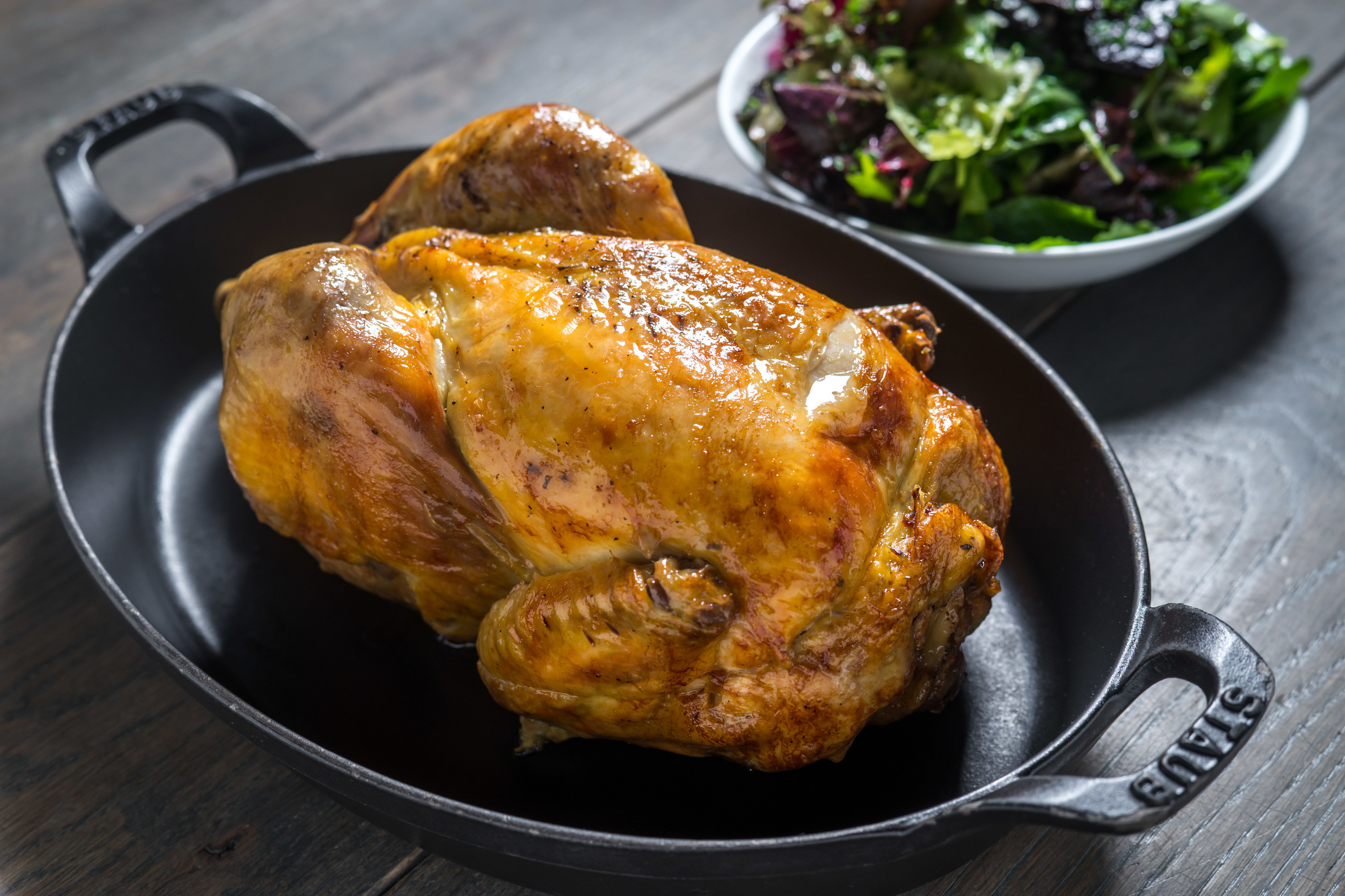 Best Thanksgiving Dinner Nyc  Best Thanksgiving dinners NYC restaurants have to offer