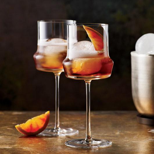 Best Thanksgiving Drinks  Best Thanksgiving Cocktails & Drinks
