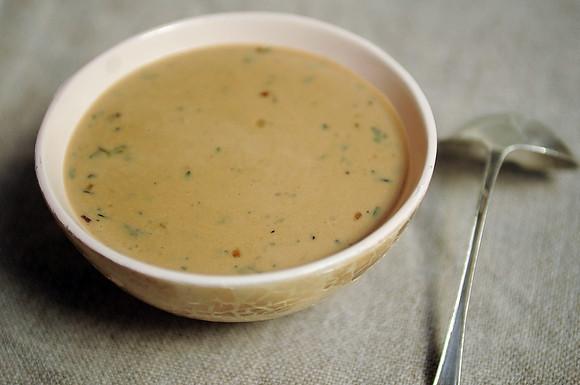 Best Thanksgiving Gravy Recipe  Food52 s Best Thanksgiving Gravy Recipes