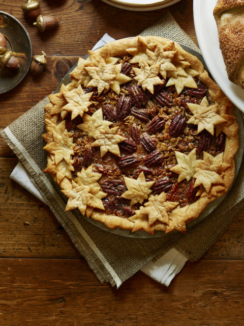 Best Thanksgiving Pies Recipes  70 Best Thanksgiving Dessert Recipes Easy Thanksgiving