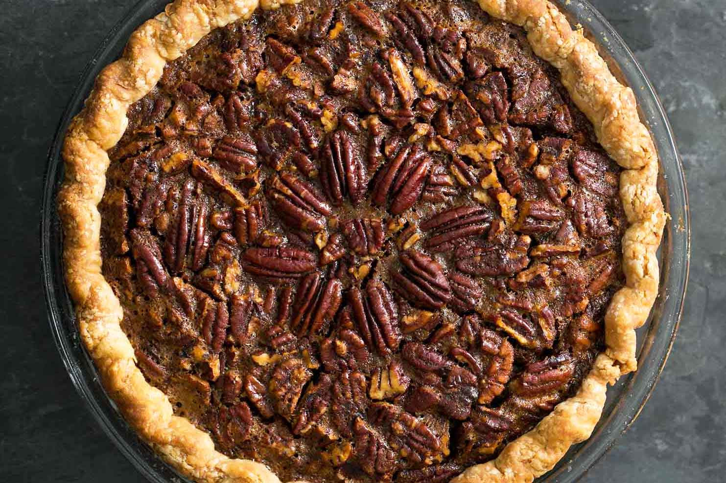 Best Thanksgiving Pies Recipes  Our All Time Best Thanksgiving Pies from Simply Recipes