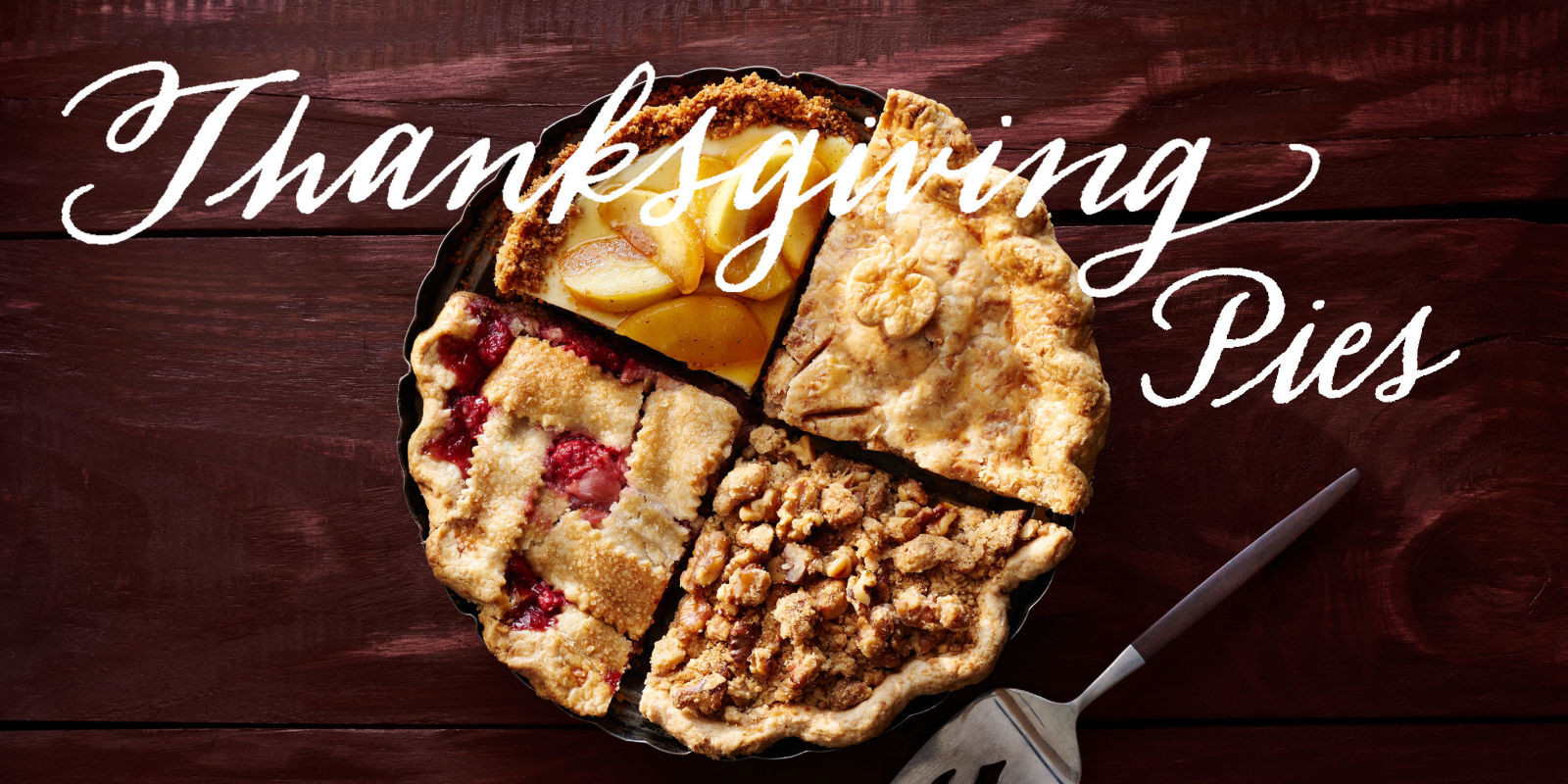 Best Thanksgiving Pies Recipes  38 Best Thanksgiving Pies Recipes and Ideas for