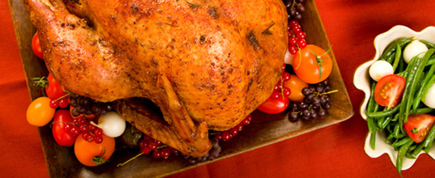 Best Thanksgiving Turkey To Order  Best Places In Orange County To Buy Your Thanksgiving