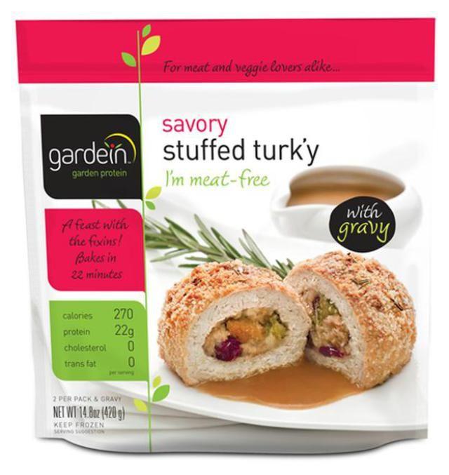 Best Turkey Brand To Buy For Thanksgiving  28 best Vegan Meat images on Pinterest