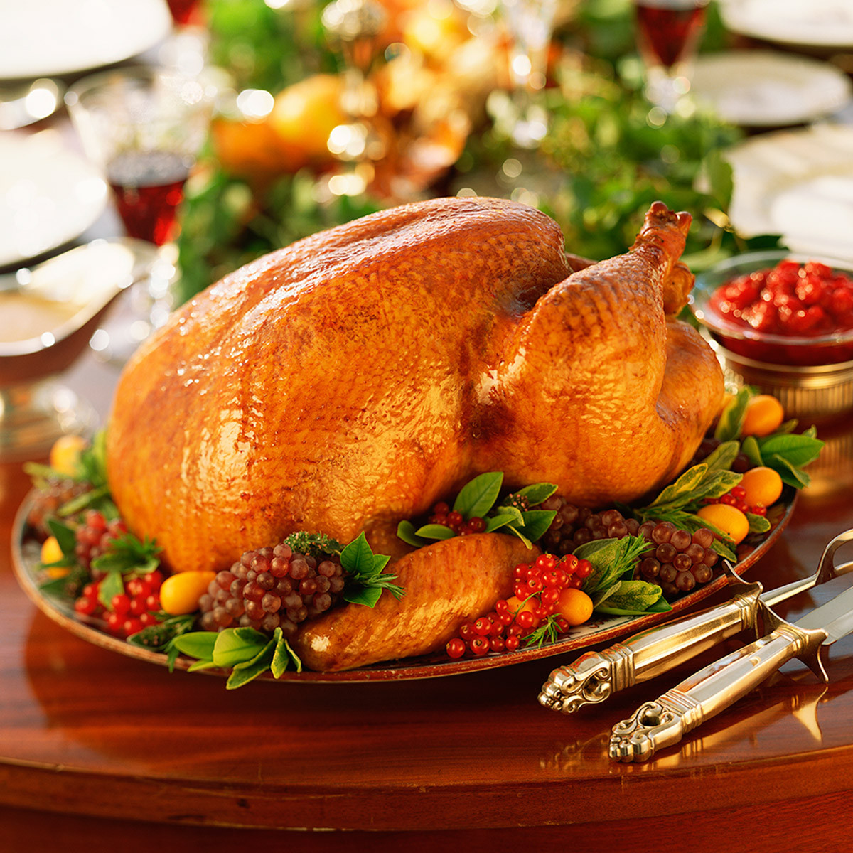 Best Turkey Brand To Buy For Thanksgiving  Christmas taste tests which is the best tasting turkey