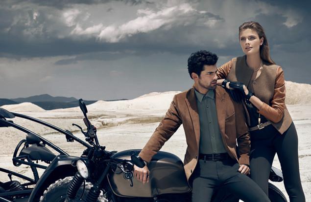 Best Turkey Brand To Buy For Thanksgiving  The best Turkish fashion brands
