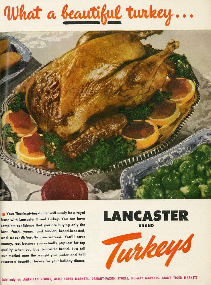 Best Turkey Brand To Buy For Thanksgiving  232 best Thanksgiving images on Pinterest