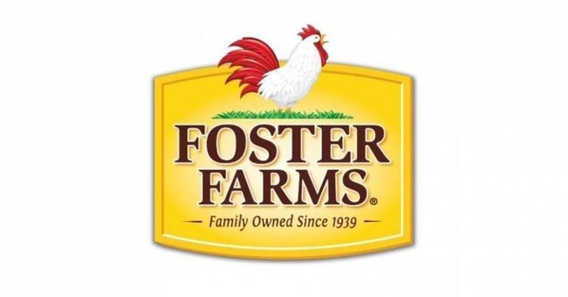 Best Turkey Brand To Buy For Thanksgiving  Best Turkey Brands List
