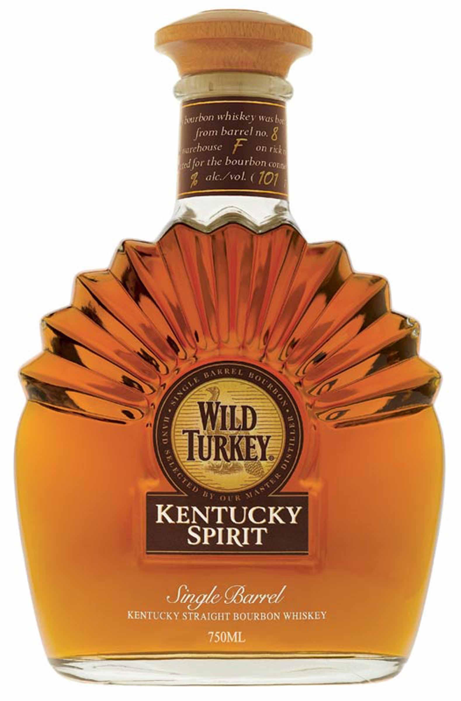 Best Turkey Brands To Buy For Thanksgiving  Wild Turkey
