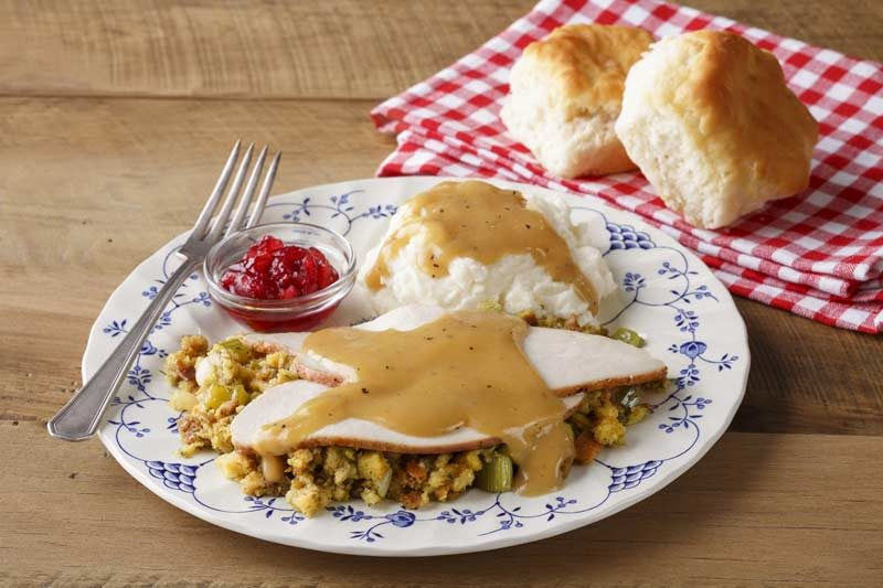 Bob Evans Thanksgiving Dinner  Kids Eat FREE at Bob Evans in August Akron Ohio Moms