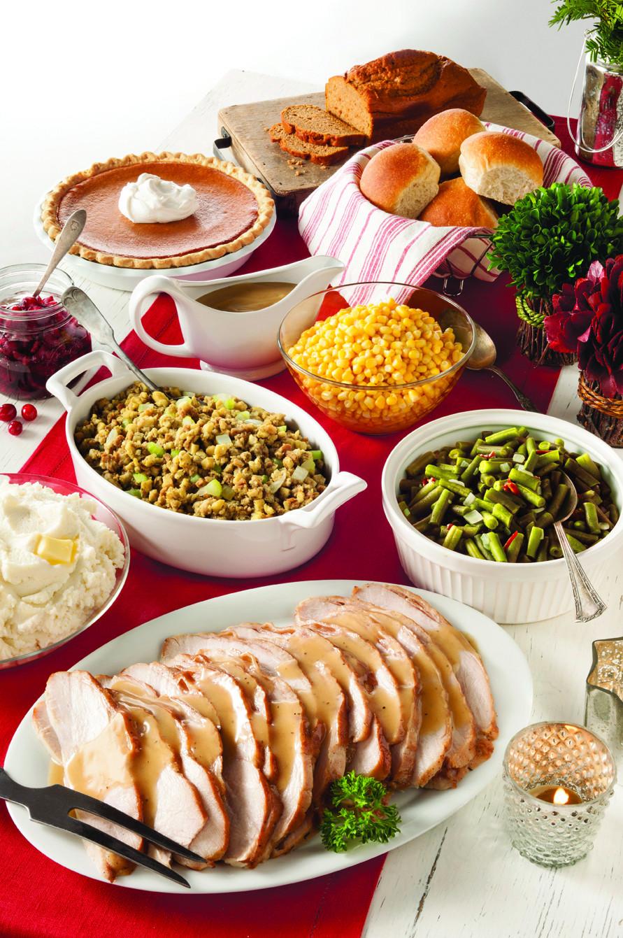 Bob Evans Thanksgiving Dinners  Bob Evans Restaurants Announces Thanksgiving Hours