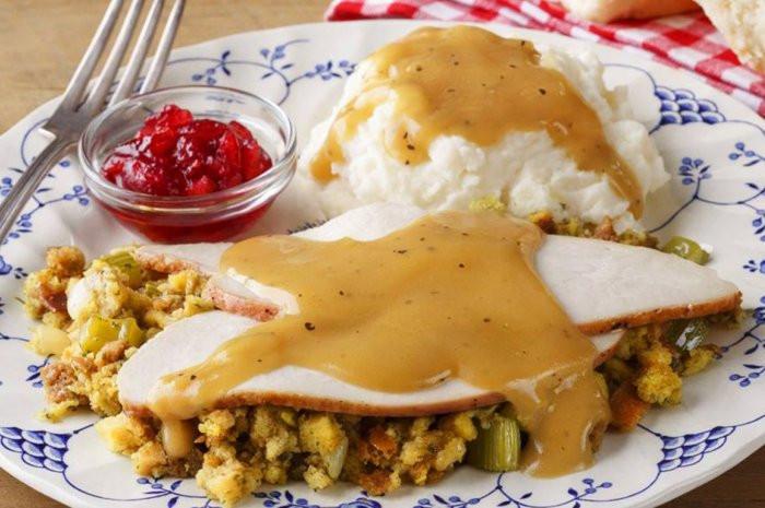 Bob Evans Thanksgiving Dinners  bob evans thanksgiving dinner 2017
