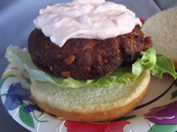 Bobby Flay Thanksgiving Turkey Recipe  Tukey Burgers Adapted From Bobby Flays Turkey Kofte Recipe
