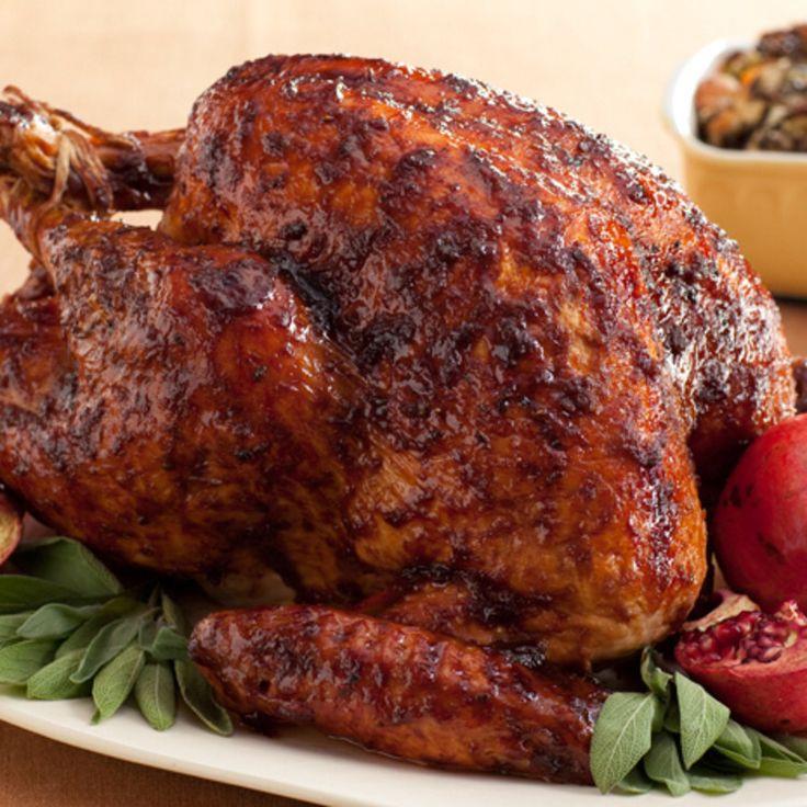 Bobby Flay Thanksgiving Turkey Recipe  1000 ideas about Bobby Flay Turkey on Pinterest