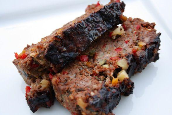 Bobby Flay Thanksgiving Turkey Recipe  Best 25 Bobby flay meatloaf ideas on Pinterest