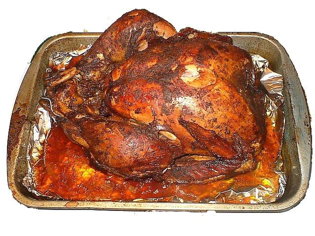 Bojangles Thanksgiving Turkey  Bojangle s Holiday Turkey