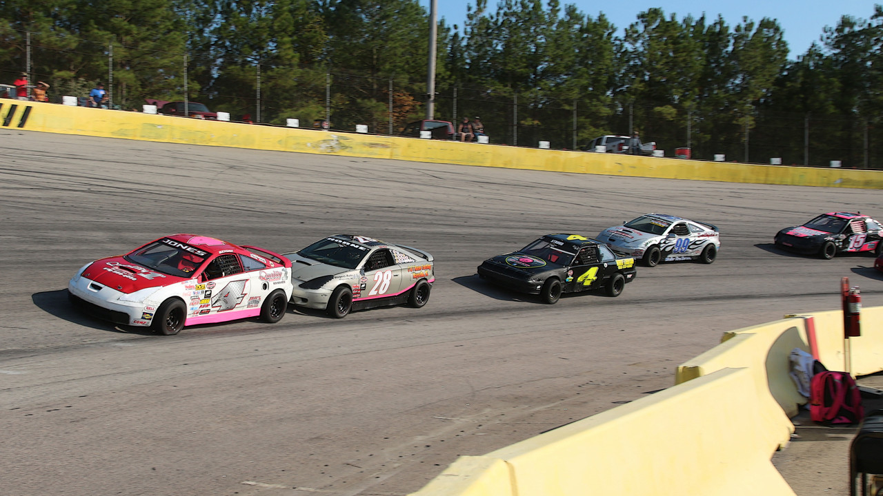 Bojangles Turkey For Thanksgiving 2019  INSCO Supplies Sponsoring U CAR Feature at Thanksgiving