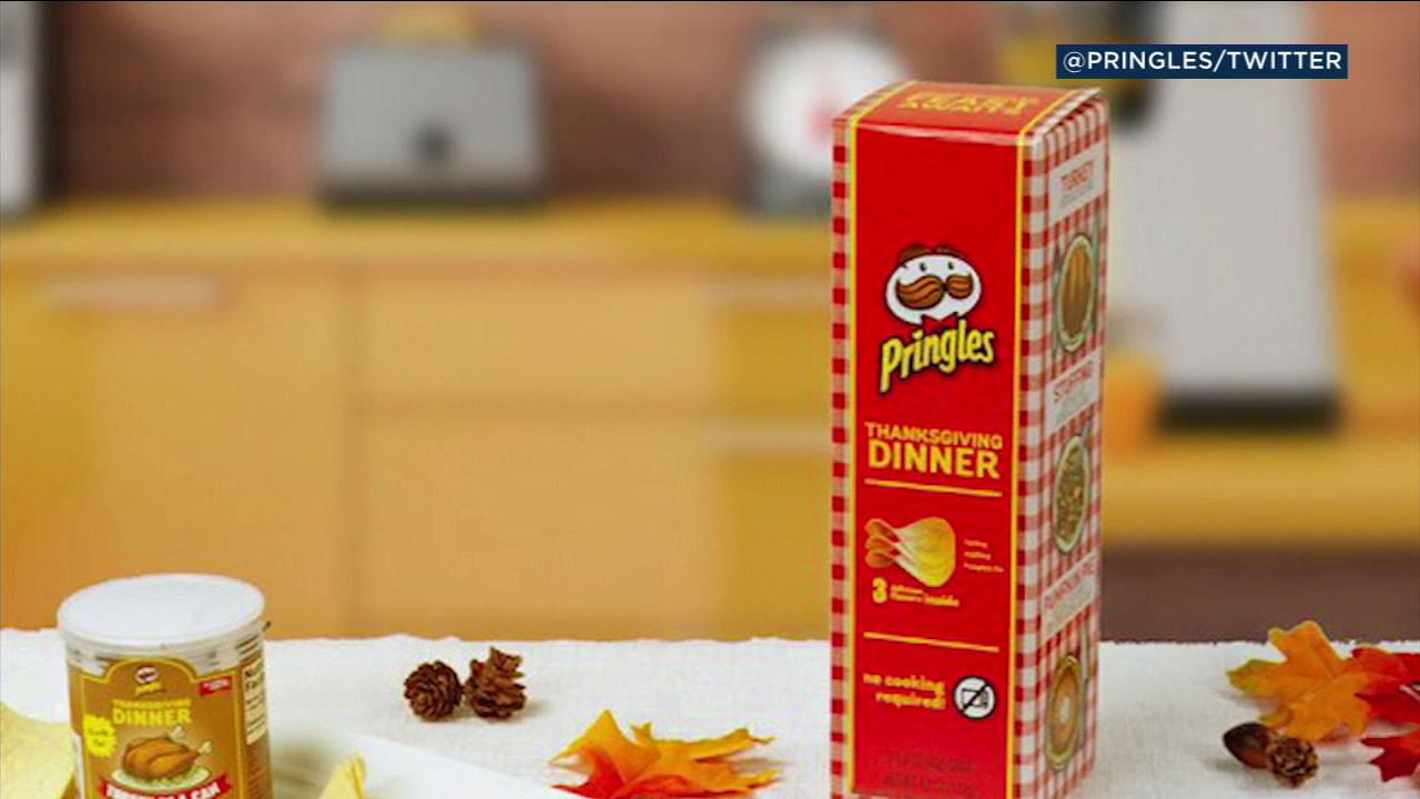 Bojangles Turkey For Thanksgiving 2019  Bojangles sold NC based restaurant announces plans to
