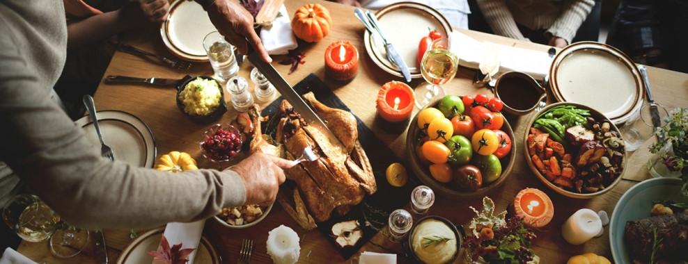 Bojangles Turkey For Thanksgiving 2019  Alternative Thanksgiving Day Dinners Vegan Ve arian