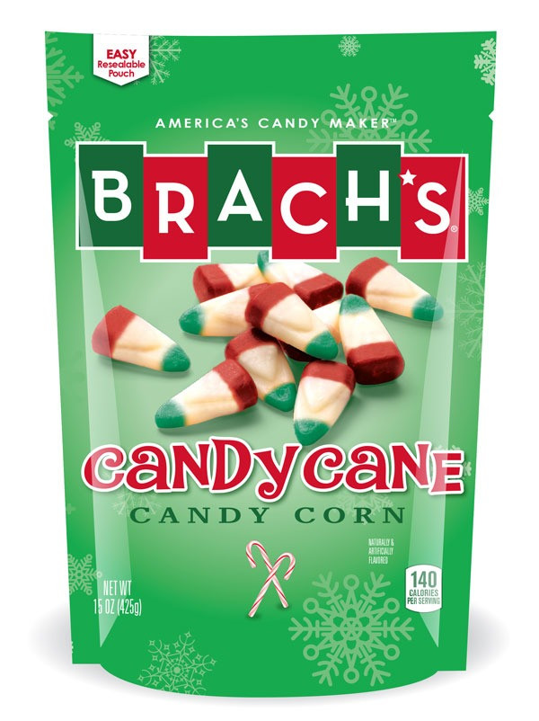Brach'S Christmas Candy Corn  The 50 Most Popular Christmas Can s—Ranked