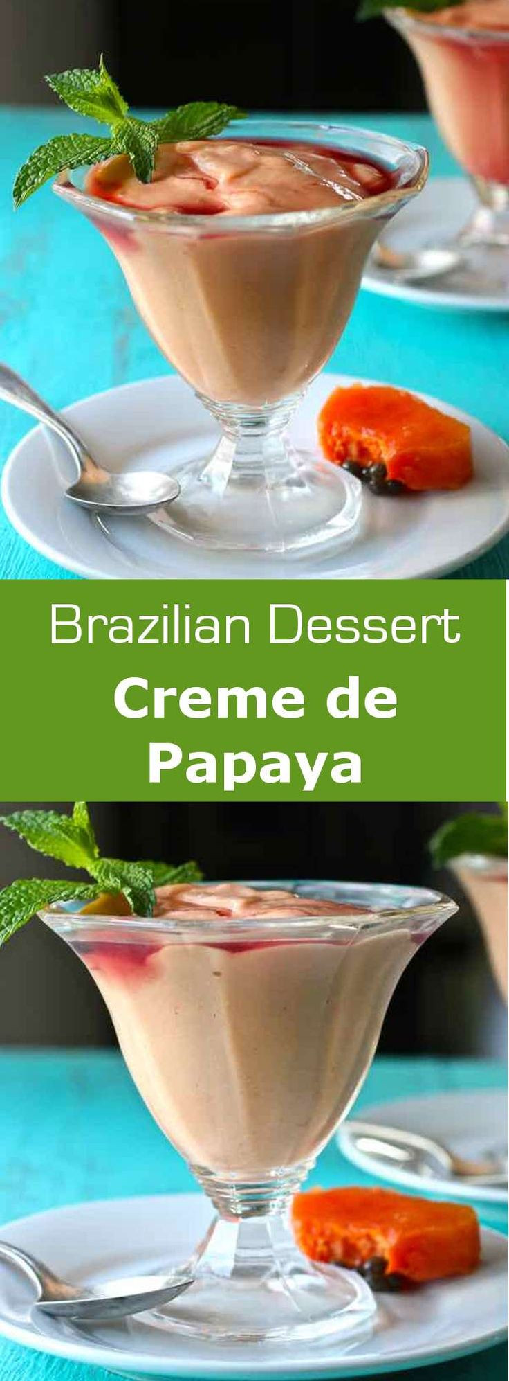 Brazilian Christmas Desserts  Best 25 Brazilian dessert ideas on Pinterest