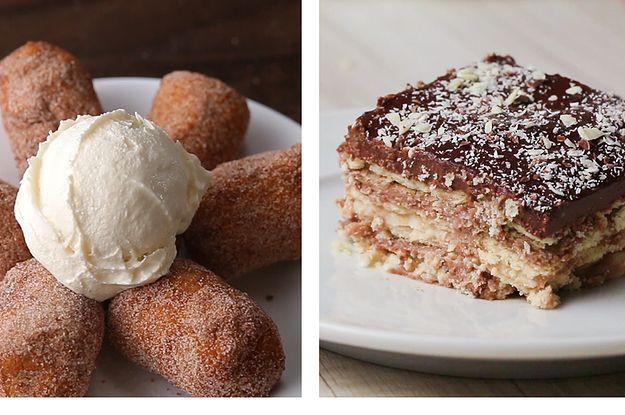 Brazilian Christmas Desserts  25 Best Ideas about Brazilian Dessert on Pinterest