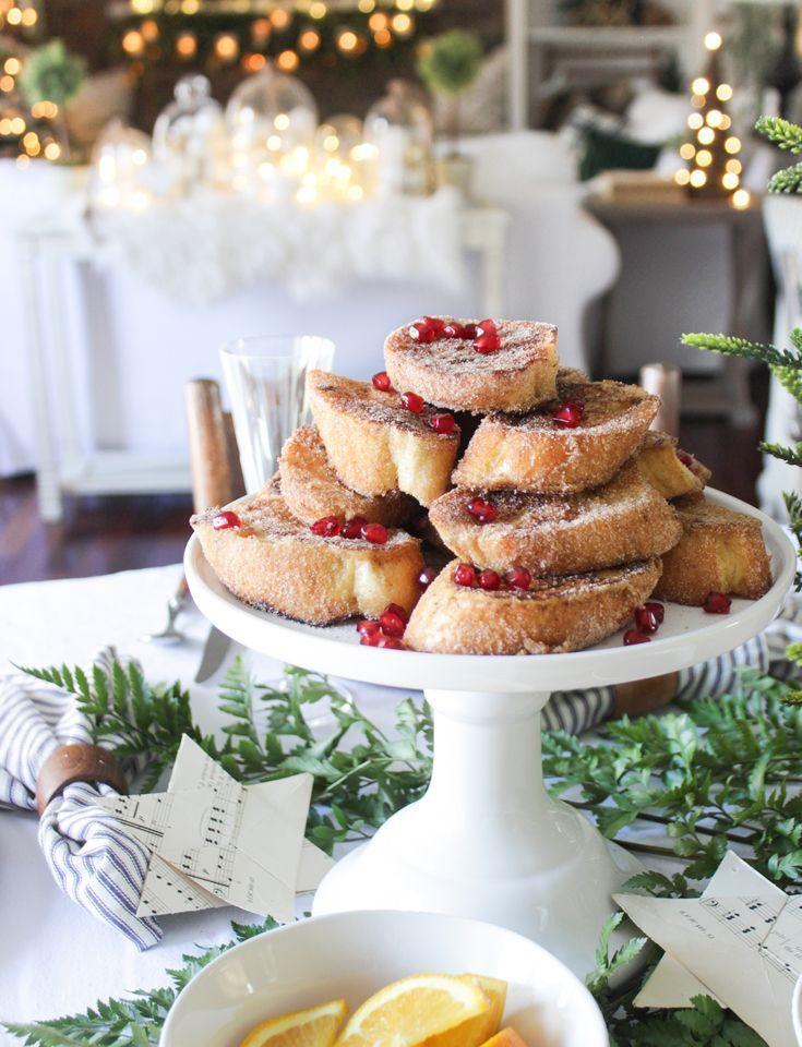 Brazilian Christmas Desserts  621 best Recipes Desserts images on Pinterest
