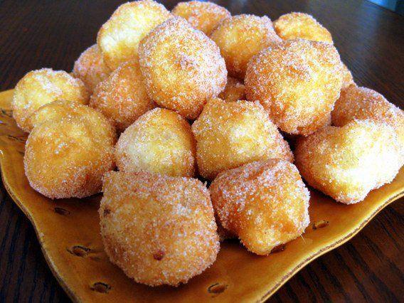 Brazilian Christmas Desserts  1000 ideas about Brazilian Dessert on Pinterest