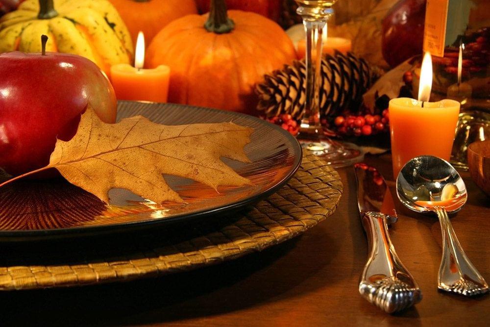 Breakfast Open On Thanksgiving  Pigeon Forge Restaurants Open Thanksgiving Day Lunch & Dinner