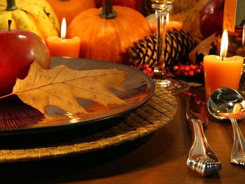 Breakfast Restaurants Open On Thanksgiving  Pigeon Forge Restaurants Open Thanksgiving Day Lunch & Dinner