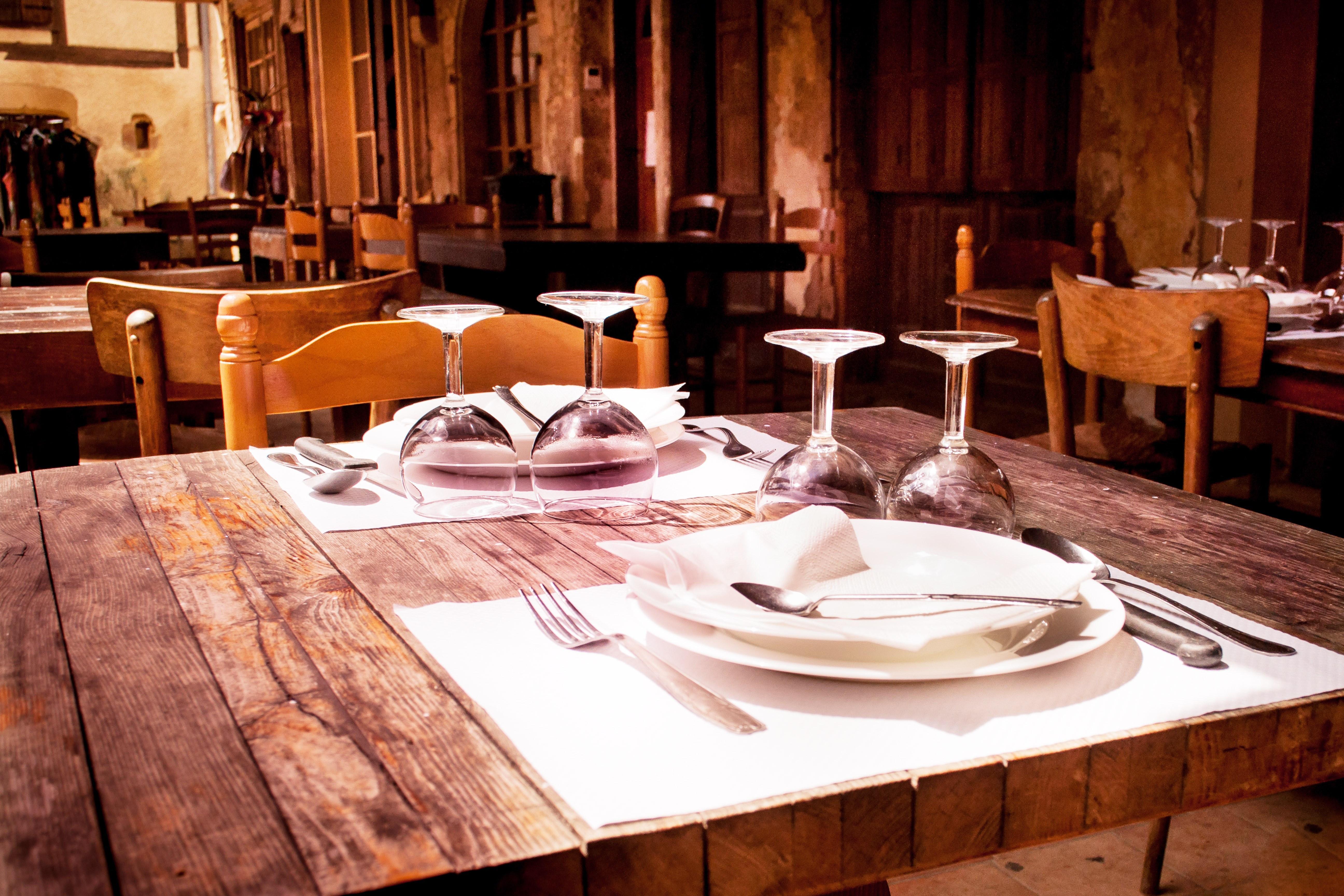 Breakfast Restaurants Open On Thanksgiving  11 restaurants open on Thanksgiving