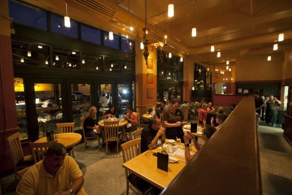 Breakfast Restaurants Open On Thanksgiving  Restaurants Open for Thanksgiving in Asheville and Black