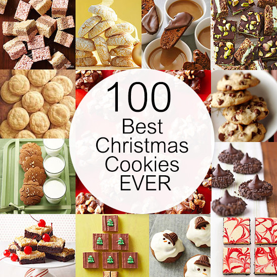 Can You Freeze Christmas Cookies  28 Best Christmas Cookies You Can Freeze christmas