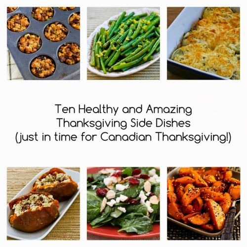 Canadian Thanksgiving Recipes  Best 20 Canadian thanksgiving ideas on Pinterest