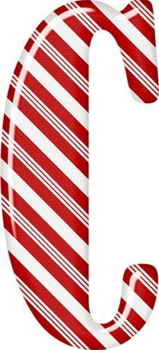 Candy Cane Christmas Lyrics  Peppermint Patty