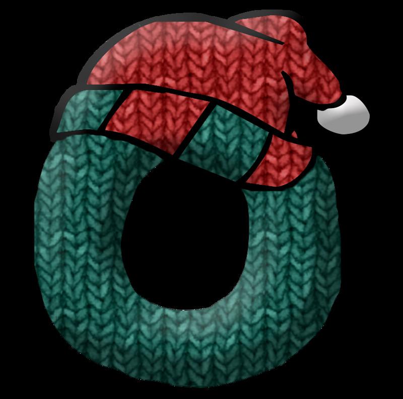 Candy Cane Christmas Lyrics  0 da5bc f58 XL ABC Candy Cane Lane