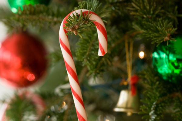 Candy Cane Christmas Lyrics  Guy church of Christ – December 6th Two Candy Canes