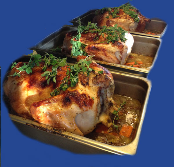 Catered Thanksgiving Dinners  Thanksgiving Catering packages Convivial