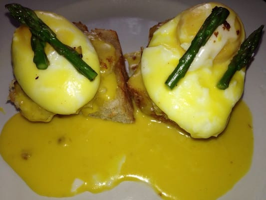 Chowder House Cuyahoga Falls  Chowder House Cafe 61 Reviews Seafood Cuyahoga Falls