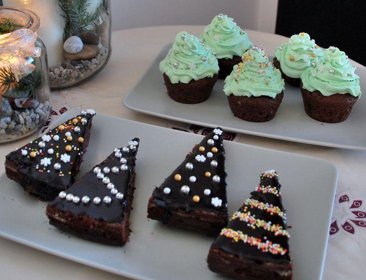 Christmas Cakes Pinterest  christmas cake Cake