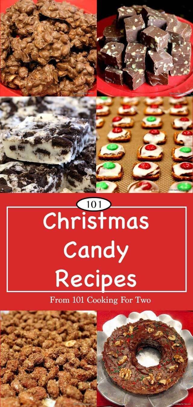 Christmas Candy Recipes Pinterest  Best 25 Crock pot candy ideas on Pinterest