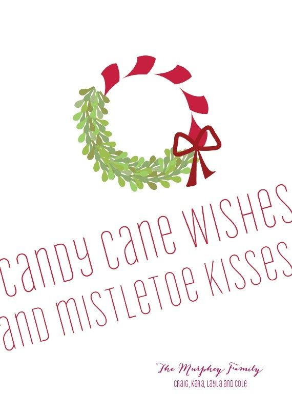 Christmas Candy Sayings  Christmas Candy Quotes QuotesGram