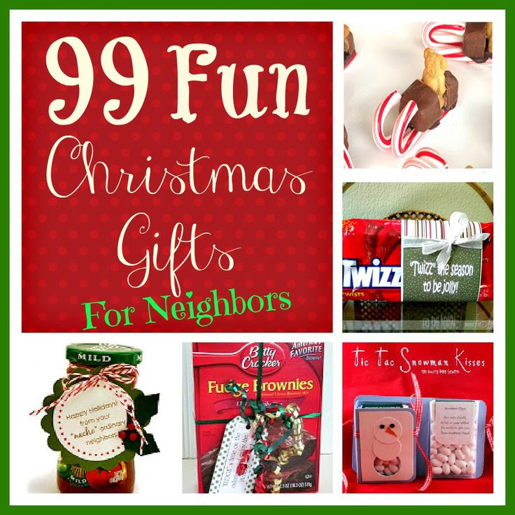 Christmas Candy Sayings  1126 best Sayings for Candy Bars and more like soda and